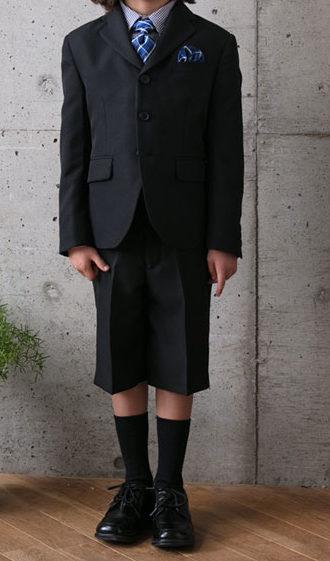 卒園式で着る男の子のスーツ/選び方のポイントと人気おすすめ商品紹介