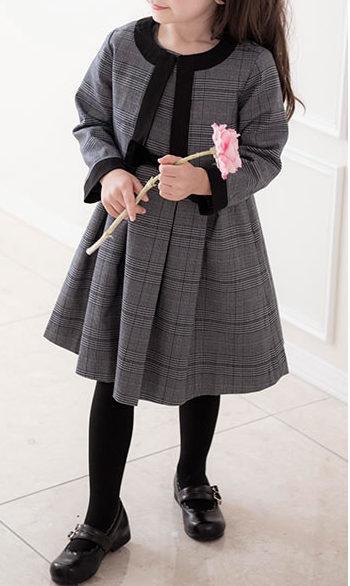 女の子の卒園式の服装は?選ぶポイントと人気おすすめ紹介!
