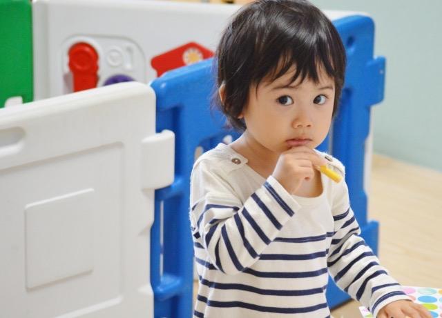 ベビーサークルはおもちゃ付きがおすすめ!メリットや選び方、人気商品も!