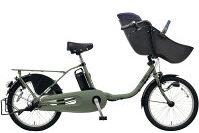子供乗せ自転車は電動がおすすめ!選び方と人気おすすめモデル紹介!