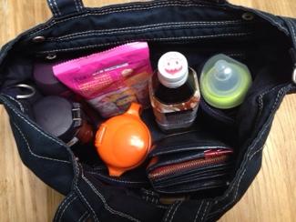 ポーターのマザーズバッグ・リュックにおすすめな13商品を一挙紹介!
